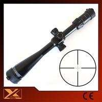 High power rifle scopes 10-40X56SFIR side focus riflescope