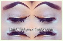 Flutter Lashes Natural False Fake Strip Full Xtreme eyelash
