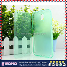 Good quality Best-Selling assorted plastic phone case for samsung
