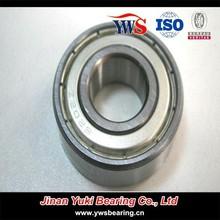 china cheap bearing deep groove ball bearing 6001ZZ