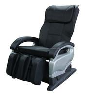 Leisure Adjustable Vibration Massage Chair body relaxing equipment AMA-996B