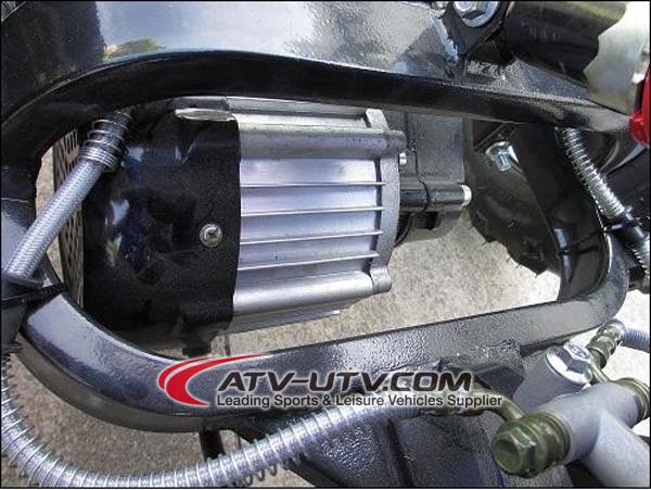 Christmas Gift Electrical ATV EA0505-detail.jpg