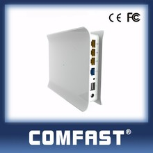 COMFAST CF-WR600N 300Mbps Wifi Wireless Router, Hot Sale!Best Price!Wifi Router Virtual