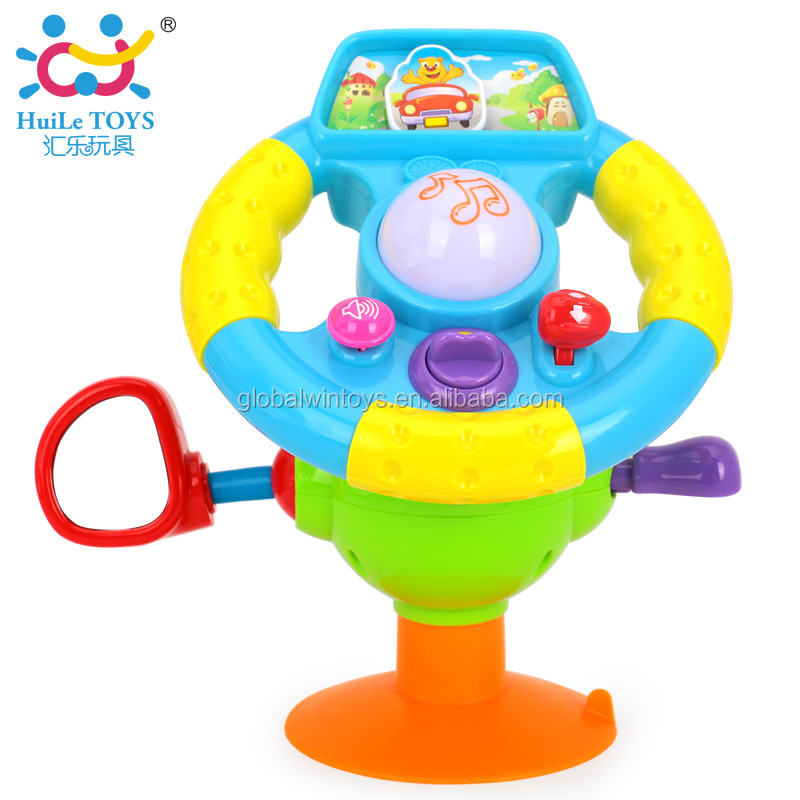 HUILE-TOYS-916-Baby-Toys-Driving-Steering-Wheel-Equipped-with-Lights-Mirror-Music-Various-Driving-Sounds.jpg