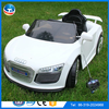 2015 Most popular kids toys electric car for kids ride on/licensed ride on car 12v/price kids battery operated cars