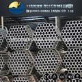 "1/2"" ASTM/A53/Q235 tubo de andamio galvanizado en caliente"
