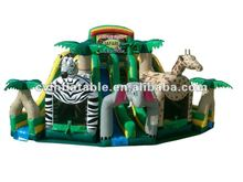 inflatable snow slide,inflatable water slides wholesale