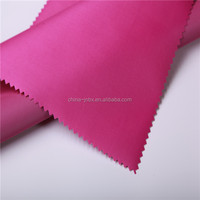 PVC Coating 420D FDY polyester oxford fabric