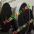Ep200 / 4 transmisión abrasivo belting fabricante de la correa transportadora peso precio