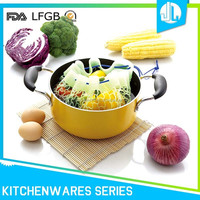 Promotional cheap new food FDA & LFGB grade veggi steam cooker