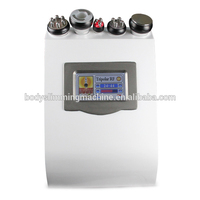 new vacuum but enhancement machine with high quality