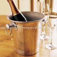 wine cooler,wine bucket,wine celler,barwares