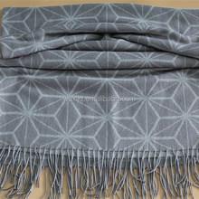 Shawls Tutorial China Fashion Floral Bed Sheets