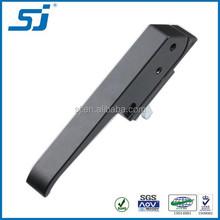 Factory direct from China wholesale key pad door locks