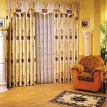 one way curtains for home indian style curtains