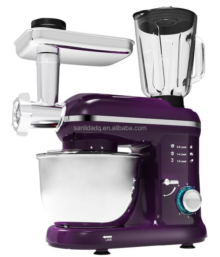 American Kitchen Appliances Product ~ Kitchen appliances buy