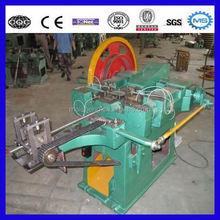 good quality steel wire nails making machine price equipment