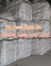 Hot Selling high quality fibc ventilated big bags 1000kg china 1 ton bulk bags