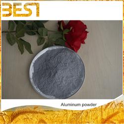 Best20L top 100 alibaba china aluminium paste manufacture for aac aluminum powder
