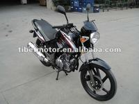 Motorcycle cheap sport style tiger model 200CC off road motorcycle for sale(ZF150-3)
