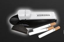 Cigarette Filling Machines Korona Comfort