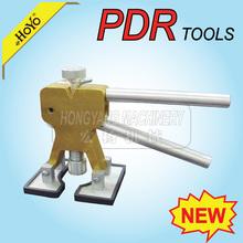 POPS A Dent & Ding DIY Car Damage Removal Tools Car Repairing Tools