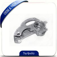 names of motorcycle parts with the most stringent quality inspection