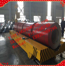 galvanized steel sheet/GI/Z275/galvanized steel coil/manufacturer of China