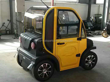china,cheap,new,2seats,golf,small,smart car,mini.electric car