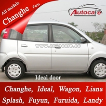 wholesale all Changhe Ideal body parts doors hoody fender