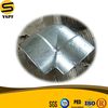 pipe fittings A105N steel male and female threaded elbow fittings