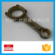 supply 4D95 Connecting Rod for Komatsu excavator non-supercharged engine Connecting Rod