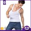bodybuilding clothing manufacturer bodybuilding singlet/custom tank tops/gym singlet wholesale