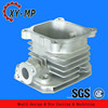 /product-gs/hot-selling-machinery-parts-chrome-plate-scooter-parts-60236169639.html