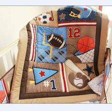 Infant Quilt / Baby Quilt / Kids Quilt