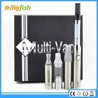 electronic evod 650/900/1100mah cbd vaporizer pipe manufacturers