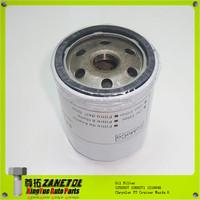 1250507 1S7G6714DA LF0514302A 1218846 LF10143029A LF1014302 1595247 Auto parts diesel engine Oil filter for Mazda 3 5 6