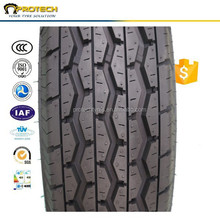 LANVIGATOR 195R15 CAR TIRES WITH COMPETITIVE PRICE