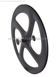 Popular most popular 2fourh spokes bicycle wheel parts