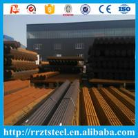 73mm oil casing pipe 7 inch api 5ct oil steel casing pipe