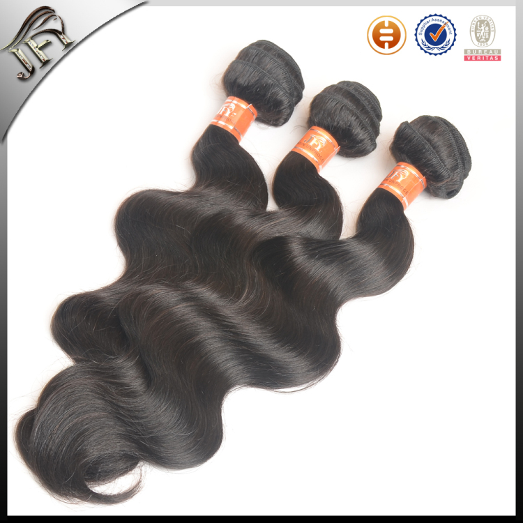 Where To Get Cheap Hair Extensions 17