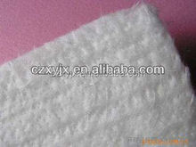 prices of machines the material Polyester Mat for APP/SBS waterproof prices of machines