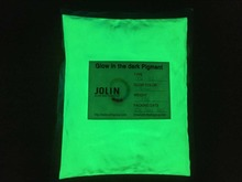 new products 2015 innovative product luminous paint for glow in the dark jewelry