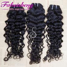 FBS hair top quality cambodian hair used juki industrial sewing machine aliexpress virgin hair