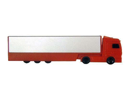 truck shaped usb
