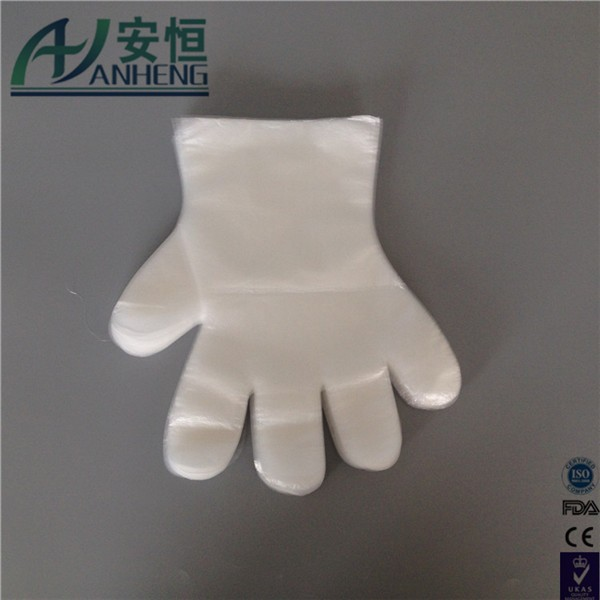 Medical Supplies Disposable Wholesale Gloves - Buy Medical ...