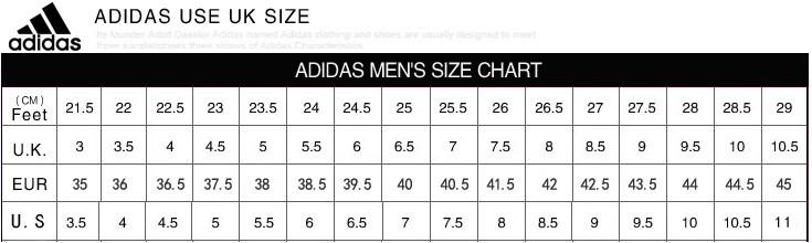 100% Adidas