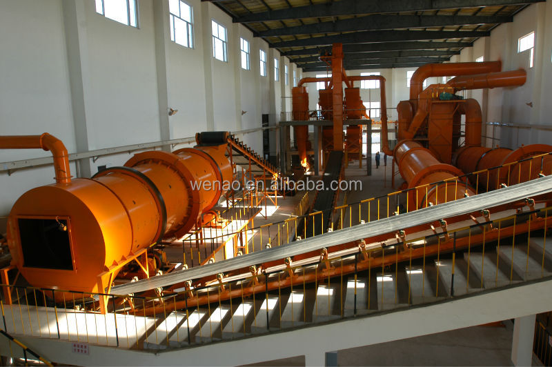 High efficiency rotary drum dryer for slag, coal/Pressional manufacturer of rotary dryer