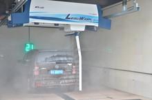 PE-T360 Automatic Car washing Machine, Self Service Carwash, Laser Car Wash