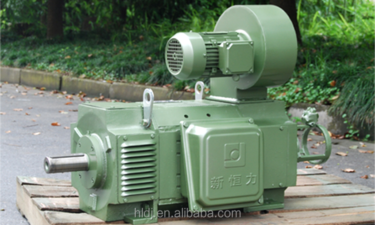 best price high quality electric motor 220v 3kw